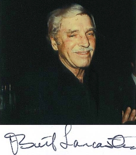 Harrison Auto Sales >> 15 Minutes Magazine - Autographed Candids of Celebrities