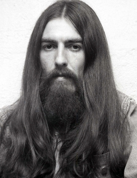 Though I Tend To See More Of These Looks For Him 1970